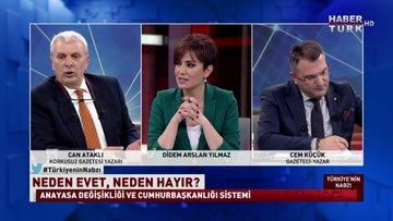 Türkiye'nin Nabzı - 23 Şubat 4.Bölüm