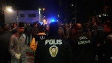 Şanlıurfa'da silahlı kavga: 3 ölü, 4 yaralı