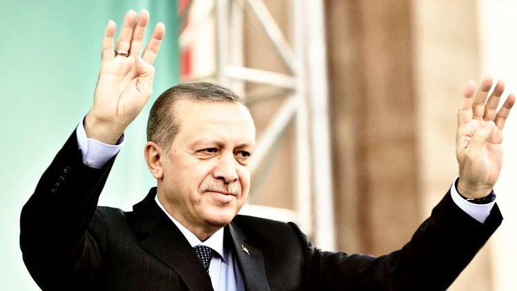 Türkiye'nin referandum serüveni