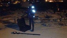 Adana'da tehlikeli gerginlik: 4 yaralı