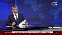 Bakan Bekir Bozdağ'dan miting iptaliyle ilgili açıklama
