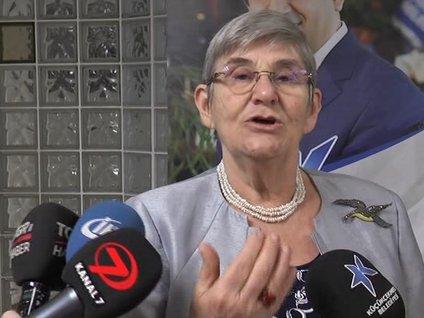 Canan Karatay'dan bal satıcılarına yanıt
