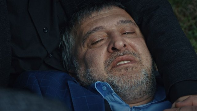 Tatar Ahmet yaşayacak mı?