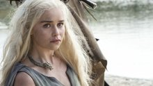Game of Thrones'un yedinci sezon tarihi resmen belli oldu!