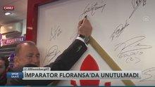 Fatih Altaylı: Fiorentina'nın yaptığı adamlık