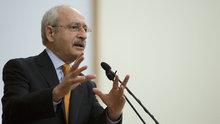 Kılıçdaroğlu'ndan Hollanda'ya yönelik yaptırımlara yorum
