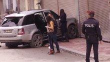 Gaziantep'te silahlı kavga: 2 ölü, 2 yaralı