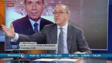 """""""Özbek yönetimi ibra edilmeyi en az hak eden yönetim"""""""