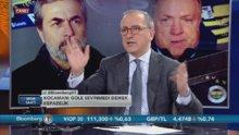 """""""Kocaman, belli ki Fenerbahçe'ye gidecek"""""""