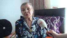 Nimet Alp hayatını kaybetti