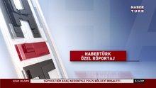 Kılıçdaroğlu: Suriye'de süratle işbirliği yapılmalı