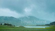 Beyaz Balina fragmanı