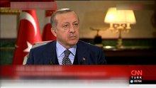 Erdoğan'dan AB mesajı: 16 Nisan'dan sonra sürprizlerle karşılaşabilirsiniz