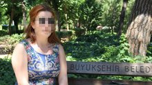 Elle müdürünü taciz eden aşçıya 'indirimsiz' 2 yıl hapis