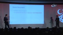 Rosetti, video hakem uygulamasıyla alakalı bilgi verdi