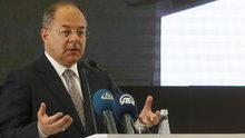 """Sağlık Bakanı Akdağ; """"33 Şehir Hastanesi yapabiliriz"""""""
