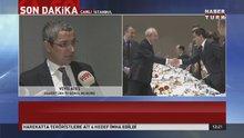 Kılıçdaroğlu'ndan 'Kontrollü darbe' iddiası