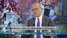 Fatih Altaylı: Beşiktaş gerçek anlamda yıldız gibi parlıyor