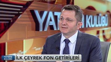 """""""Türkiye, büyüme için enflasyonu boş verdi"""""""