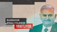 Türkiye'nin Referandumu Gençler Başbakan'a Soruyor
