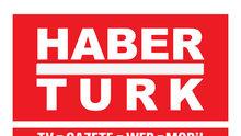Habertürk Gazetesi, Habertürk TV ve Show TV'ye ödül yağdı