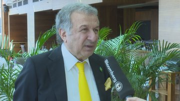 TÜRSAB Başkanı: Booking.com şirket kurmalı