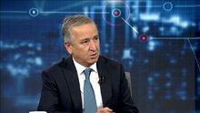 Aydın Ünal Habertürk TV'de