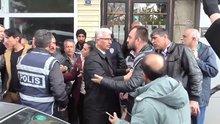 "CHP Konya Milletvekili Bozkurt'a ""Denize dök hadi bizi"" tepkisi"