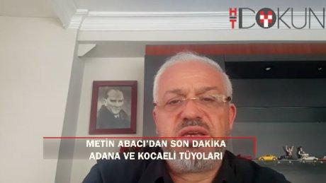 At yarışı 11 Nisan Adana ve Kocaeli tüyoları