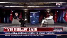 Kılıçdaroğlu: Ekonomik konularda yetki Başkan'da