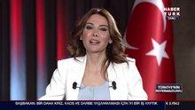 Kemal Kılıçdaroğlu: Beni ikna etsinller, söz veriyorum 'Evet' oyu vereceğim
