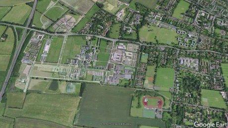 Google Earth Map Maker kaldırıldı