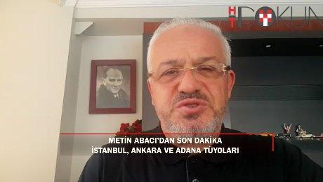 At yarışı 15 Nisan İstanbul, Adana ve Ankara tüyoları