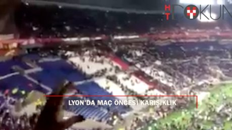 İstanbul rövanşına lobiye karşı lobi