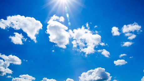 16 Nisan hava durumu