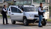 Adana'da kalaşnikof dehşeti! Sokak ortasında taradılar!