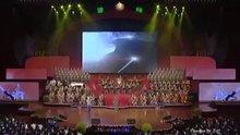 Kuzey Kore'den ABD videosu