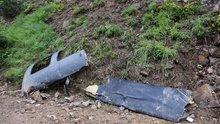 Düşen Yunan ordusuna ait helikoptere ulaşıldı: 4 ölü, 1 ağır yaralı!