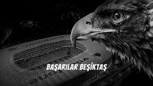 Beşiktaş,  O. Lyon ile karşılaşacak