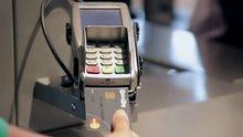 MasterCard'tan Biyometrik Kredi Kartı