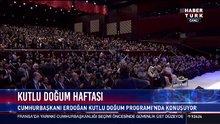 Erdoğan: Yitik kaybedildiği yerde aranır