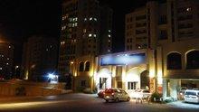 Gaziantepsporlu Rajtoral evinde ölü bulundu
