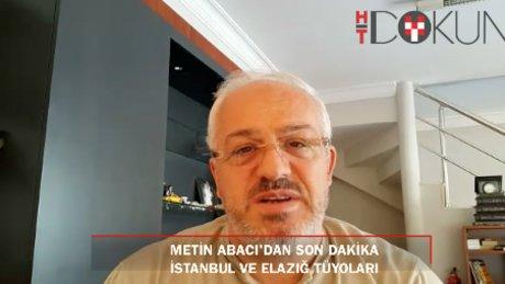 At yarışı 25 Nisan İstanbul ve Elazığ tüyoları