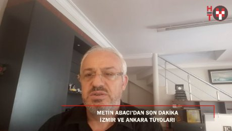 At yarışı 27 Nisan İzmir ve Ankara tüyoları