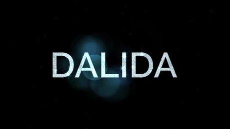 Dalida - fragman