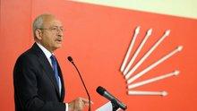Kılıçdaroğlu: Kaybettiklerini çok iyi biliyorlar
