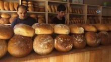Halka ucuz ekmek satan fırına ihtar