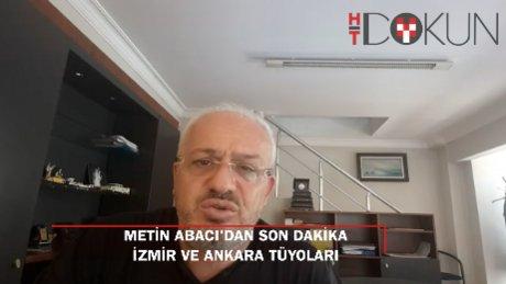 At yarışı 4 Mayıs İzmir ve Ankara tüyoları