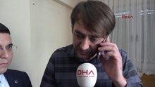 Cumhurbaşkanı Erdoğan'dan Özge'nin babasına telefon