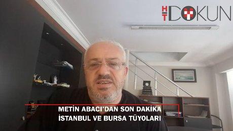 At yarışı 5 Mayıs İstanbul ve Bursa tüyoları
